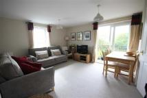 Apartment for sale in Coppice House, Woodville...