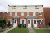 Town House for sale in Adam Dale, Loughborough