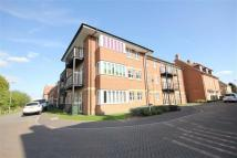 Apartment for sale in Goods Yards Close...