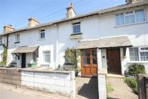 2 bedroom Detached property in Loughborough Road...