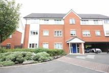 2 bed Apartment for sale in Barnsdale Close...