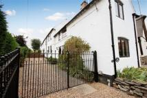 4 bed Detached house for sale in Main Street, Long Whatton