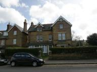 1 bedroom Ground Flat to rent in Westgate, Kent
