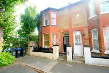 3 bed End of Terrace property in Ramsgate, Kent