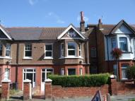 4 bed Terraced property to rent in Margate, Kent