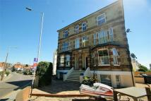 2 bed Flat in Broadstairs