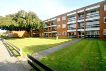 2 bed Flat to rent in Broadstairs