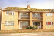 2 bedroom Ground Flat to rent in Broadstairs