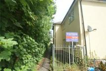1 bed Ground Flat to rent in Broadstairs, Kent