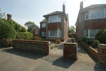 2 bed Ground Maisonette in Broadstairs, Kent