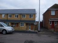 3 bed Terraced home in Westgate, Kent