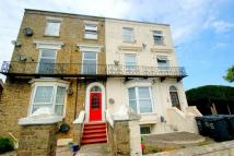 Birchington Flat to rent