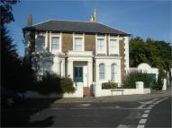1 bed Flat to rent in Ramsgate, Kent