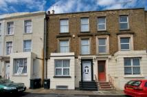 3 bedroom Terraced property to rent in Westbrook, Margate, Kent