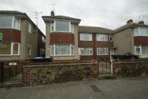 2 bedroom Ground Maisonette to rent in Broadstairs