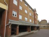 2 bed Flat to rent in Poplar Road, St Peters...