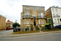 2 bed Ground Flat in Broadstairs