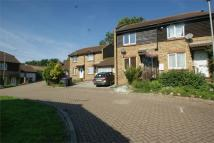 2 bed semi detached home to rent in Pegwell, Ramsgate