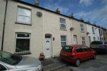 2 bed Terraced home in St Peters, Broadstairs...