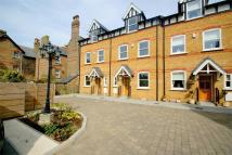 4 bed Terraced property in Westgate, Kent
