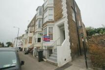 Maisonette to rent in Ramsgate, Kent