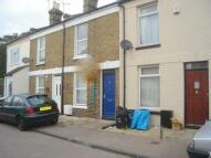 2 bed Terraced home in Ramsgate, Kent