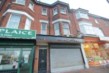 2 bed Maisonette to rent in Westbrook, Margate...