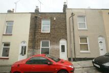 2 bedroom Terraced house in Ramsgate, kent