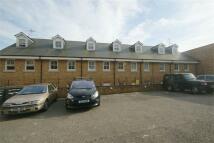 2 bedroom Flat to rent in Ramsgate