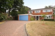 4 bedroom Detached home for sale in Broadstairs, Kent
