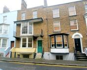 3 bed Terraced property to rent in Ramsgate, Kent