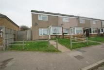 2 bedroom End of Terrace home in Margate, Kent