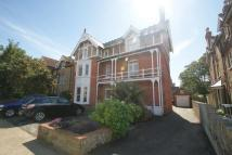 Flat to rent in Westgate, Kent