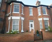 6 bed Terraced property to rent in Broadstairs, Kent