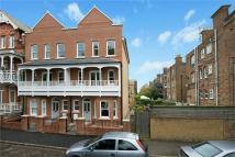 4 bedroom End of Terrace house in Westgate, Kent