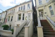 5 bedroom Terraced house in Broadstairs, Kent
