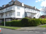 Flat to rent in Palm Bay, Margate, Kent