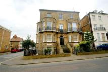 3 bed Flat in Broadstairs, Kent