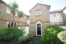2 bed Terraced property in Ramsgate, Kent
