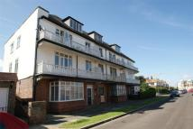 1 bed Flat to rent in Palm Bay, Cliftonville...