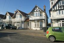Kingsgate semi detached house to rent