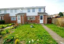3 bedroom Terraced house in Palm Bay, Margate, kent