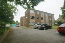 2 bedroom Ground Flat to rent in Broadstairs, Kent