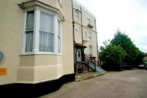 Flat to rent in Broadstairs, Kent
