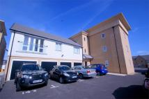 2 bedroom Flat to rent in Ramsgate, Kent