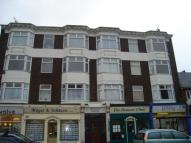 Broadstairs Flat to rent