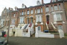 4 bedroom Terraced property in Ramsgate, Kent
