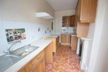 4 bed Maisonette in Westgate, Kent