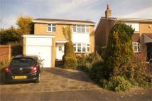 Pegwell Bay Detached house for sale