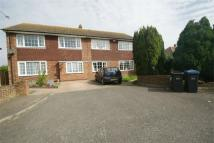 Minster semi detached property to rent